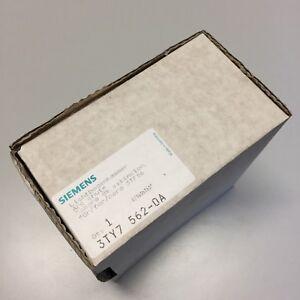 Siemens 3TY7500-0A Schaltstück 3TF50 1 Satz