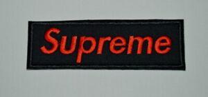 patch-supreme-noir-et-rouge-broder-et-thermocollant-3-5-11-50cm