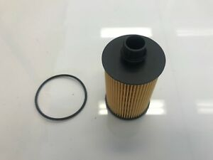 Oil-Filter-Suits-R2737P-WCO163-Chrysler-300C-3-0L-V6-Jeep-Grand-Cherokee-WK