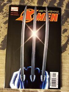 Astonishing-X-Men-1-Jul-2004-Marvel-NM-J-CASSIDY