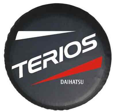 """For Terios Spare SPARE WHEEL TIRE COVER DIY UNIVERSAL Size  27/"""""""