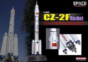 DRAGON-56253-56256-or-56400-Chinese-CZ-2F-CHANG-ZHENG-model-ROCKETS-1-400