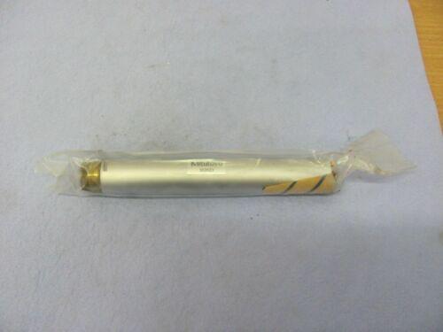 Mitutoyo 952623 Verlängerung Extension Rod 568 Serie 3 Point Mikrometer 20-125mm
