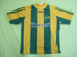 Sweat FC Nantes Adidas