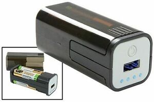 PORTABLE-USB-BATTERY-OPERATED-POWER-BANK-COMPACT-BACKUP-CHARGER-FOR-SMARTPHONES