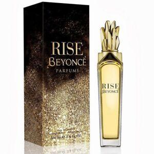 Rise-by-Beyonce-for-Women-Eau-de-Parfum-Spray-3-4-oz