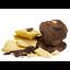 Kakaomasse-Bio-Kakaobutter-kaltgepresst-Rohkost-ohne-Zusatzstoffe-fuer-Schokolade Indexbild 2