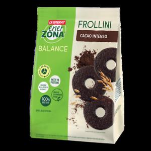 ENERZONA-FROLLINI-40-30-30-da-250g-di-Biscotti-a-zona-Vari-Gusti-9pz-nuovi-gusti