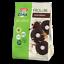 ENERZONA-FROLLINI-40-30-30-da-250g-di-Biscotti-a-zona-Vari-Gusti-9pz-nuovi-gusti miniatura 1