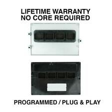 Engine Computer Programmed Plug/&Play 2006 Dodge Dakota 05094063AH 4.7L AT PCM