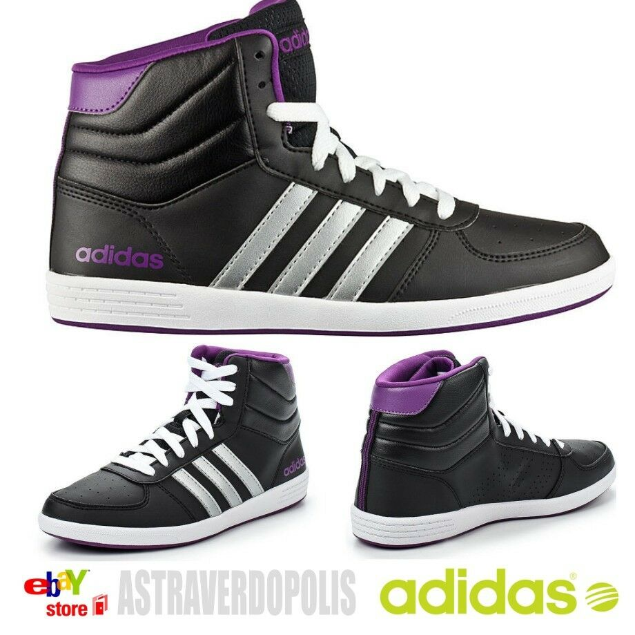 Adidas Mujers Zapatos Zapatos Zapatos Neo basal Mid Originals Stan Smith Superstar EE. UU. 6.5 7 87bcf0