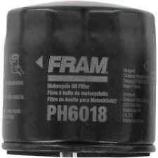 FRAM Oil Filter Arctic Cat XF1100 LXR / Turbo / LTD 2012 2013 & XF9000 2014 2015