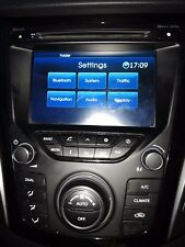 Kia Hyundai Gen1x (2010-2015) gps map navi update 2017 7.7.4 DOWNLOAD