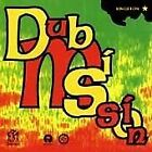 Various Artists - Dubmission (1997)