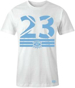 034-The-23-034-T-shirt-to-Match-Retro-11-Low-034-Columbia-034-11-039-s