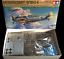 Tamiya-61117-Messerschmitt-Bf109-G-6-1-48 miniature 2
