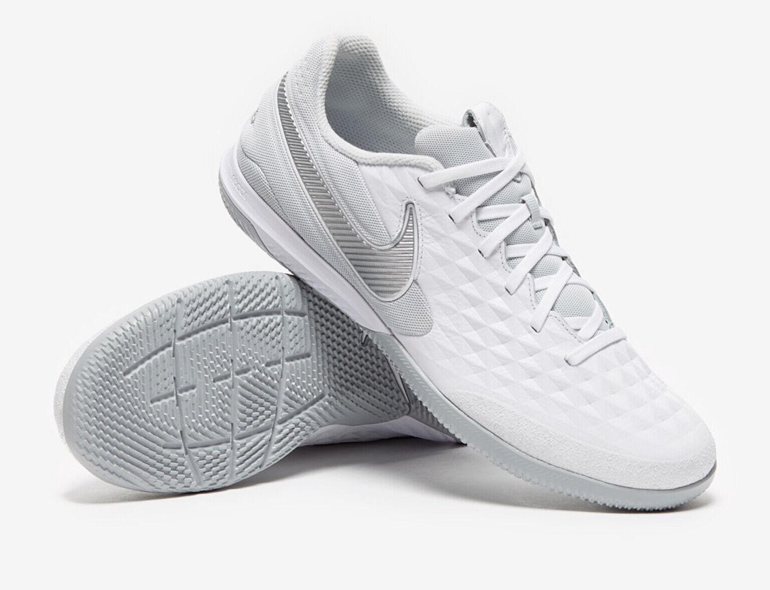 Nike React Legend 8 PRO IC - AT6134 100