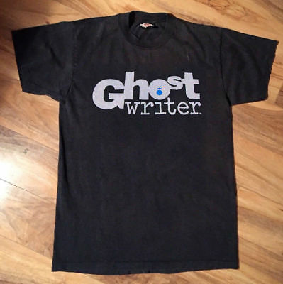 Vintage T-Shirt 3:16 Owen Hart 1997 S to 2XL Rare Rework
