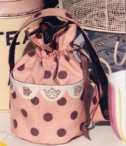 PATTERN-Tea-Cup-Bag-sweet-stitchery-decorated-bag-PATTERN