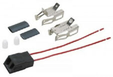 Terminal Block for Electrolux Frigidaire Oven Range 5301167733 5303935058