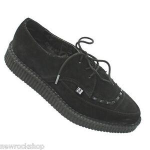 Chaussures TUK noires Casual unisexe Chaussures TUK noires Casual unisexe  44 EU EU XRXY Chaussure pratique à trois niveaux de chaussure de foyer / supports multifonctionnels simples / étagère créatrice de chaussures de grande capacité 62 eTZwvdk58