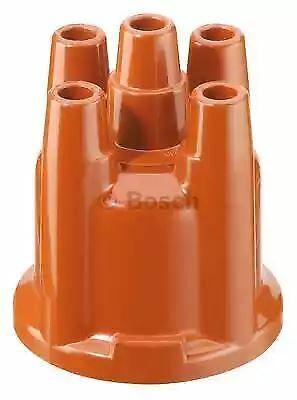3165141016420 1x Bosch Tapa Del Distribuidor 1235522196