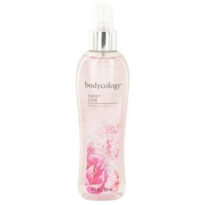 Bodycology-Sweet-Love-Perfume-by-Bodycology-8-oz-Fragrance-Mist-Spray