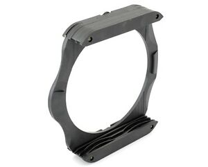 New-Filter-Holder-for-Cokin-X-Pro-Filter