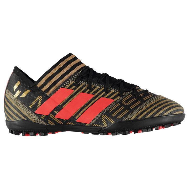 Adidas Astro Nemeziz Messi Tango 17.3 Astro Adidas Turf Trainers UK 11 US 11.5 EU 46 3490- 606e67