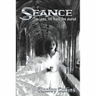 Seance by Tinsley Collins (Paperback / softback, 2014)