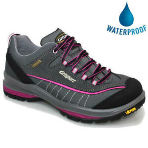 ladies lightweight trainers for walking