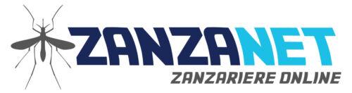 Zanzariera Verticale a catena SU MISURA Ecobonus 50/% Antivento per Finestre