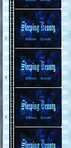 P3337-SLEEPING-BEAUTY-1959-IB-TECHNICOLOR-35mm-motion-picture-FEATURE