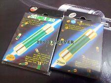 1x Furutech ASB-1 Antistatic Brush CD LP Screen removing electrostatic