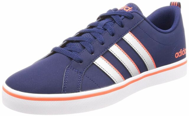 adidas Originals Pace VS in blau F34611 | everysize