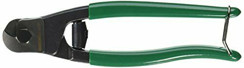 Greenlee 722 Wire Rope /& Cutter for sale online