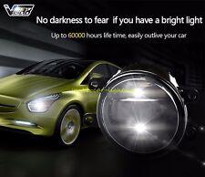 Cree Led Fog light 18W Hi-Power 6LED Lamp LED For Ford Peugeot Citroen Renault