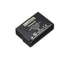 Panasonic Akku DMW BLD10 OVP Li-ion Battery
