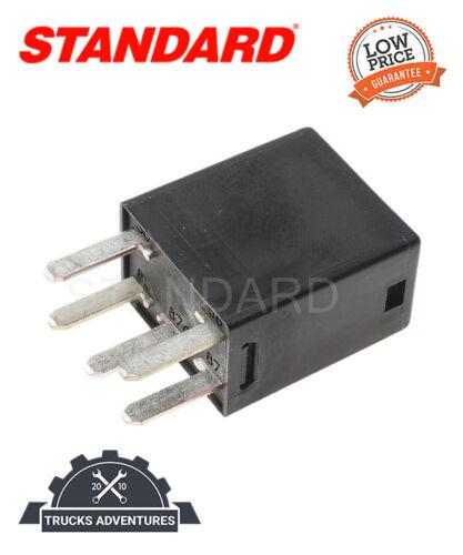 Standard Ignition A//C Clutch Relay,A//C Compressor Control Relay,HVAC Blower