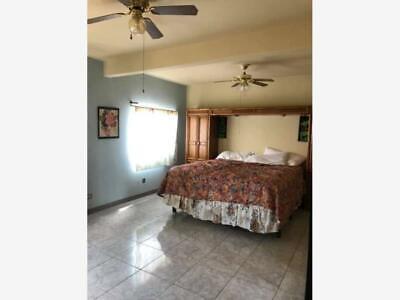 Finca/Rancho en Venta en San Felipe