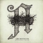 Daybreaker by Architects (UK Metal) (CD, Apr-2012, Century Media (USA))