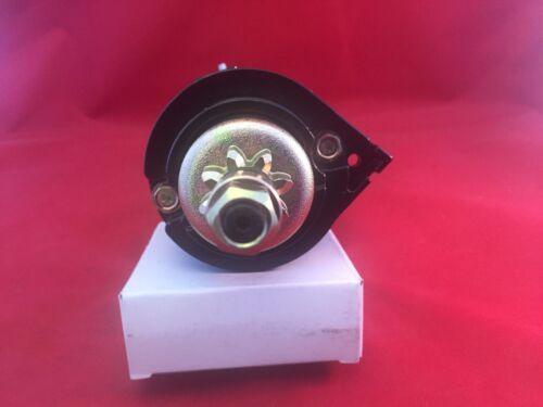 NEW Starter for Mercury Marine 125EXLPTO 125 HP 125HP 2004 2005 Saltwater 94-05