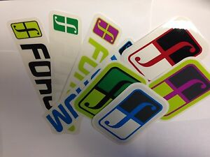 Forum-elegir-el-estilo-Esqui-Snowboard-carrera-Rack-Ride-Decal-Sticker-Envio-Gratuito