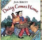Daisy Comes Home by Jan Brett (Hardback, 2002)