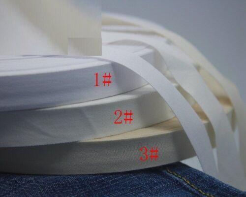 Etiquetas de ropa etiquetas personalizadas de Costura Ropa De Tela De Algodón Ecológico Impreso