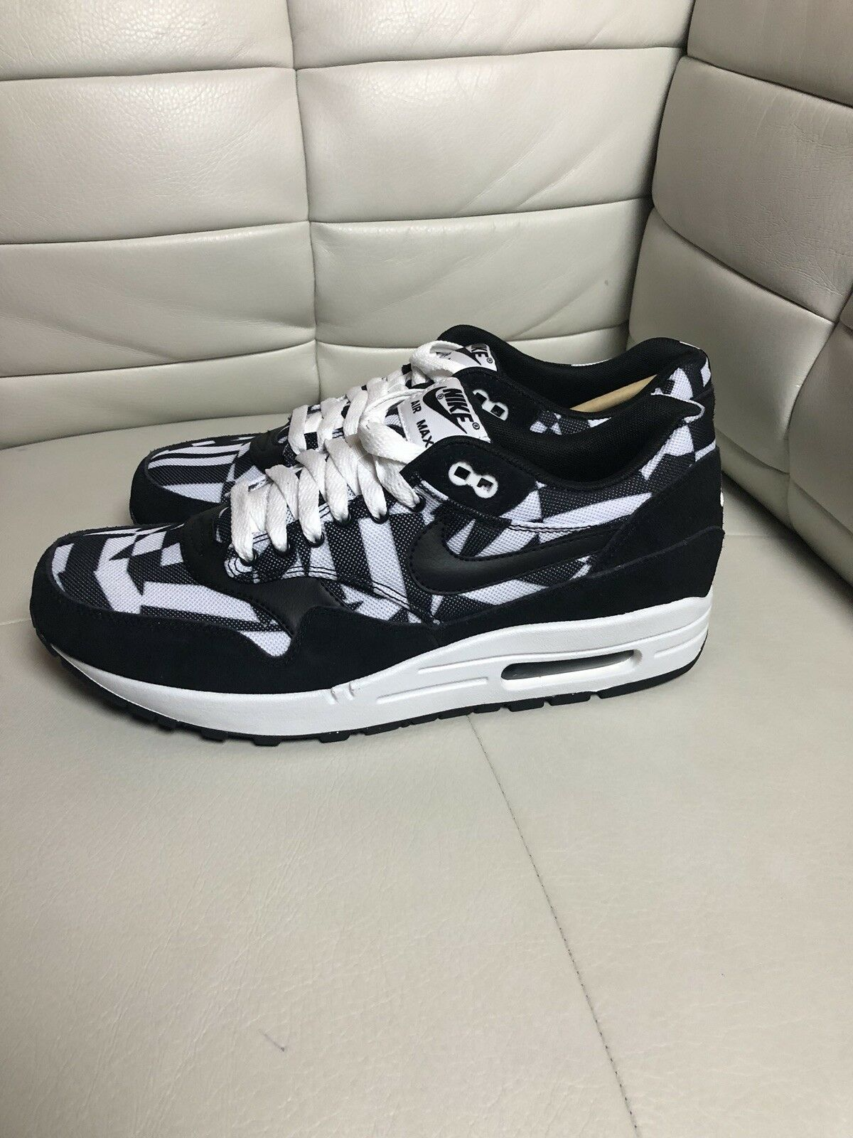 Nike air max 1 Gpx Size 9