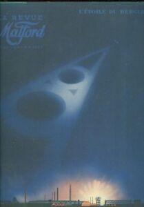 Matford-revue-n-34-Janvier-37