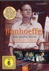 Bonhoeffer - Die letzte Stufe (2004)