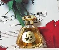 Ambre Cologne / Perfume Splash 1.0 Oz. By Watkins. Vintage. Unbox.