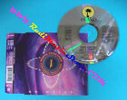 CD singolo Peace Together Be Still 74321 14725 2 GERMANY 1993 no mc lp vhs(S29)